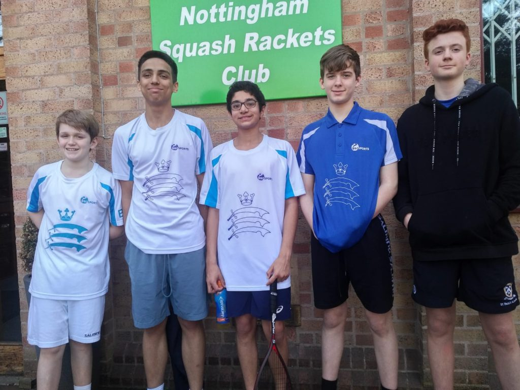 middlesex-squash-icc-finals-2019-10