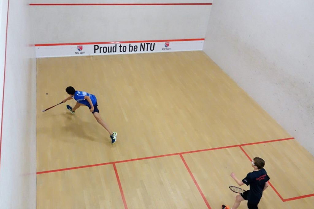 middlesex-squash-icc-finals-2019-14