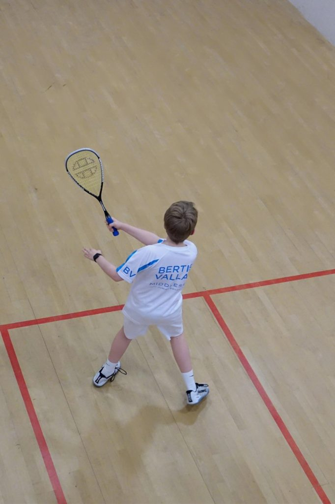 middlesex-squash-icc-finals-2019-15