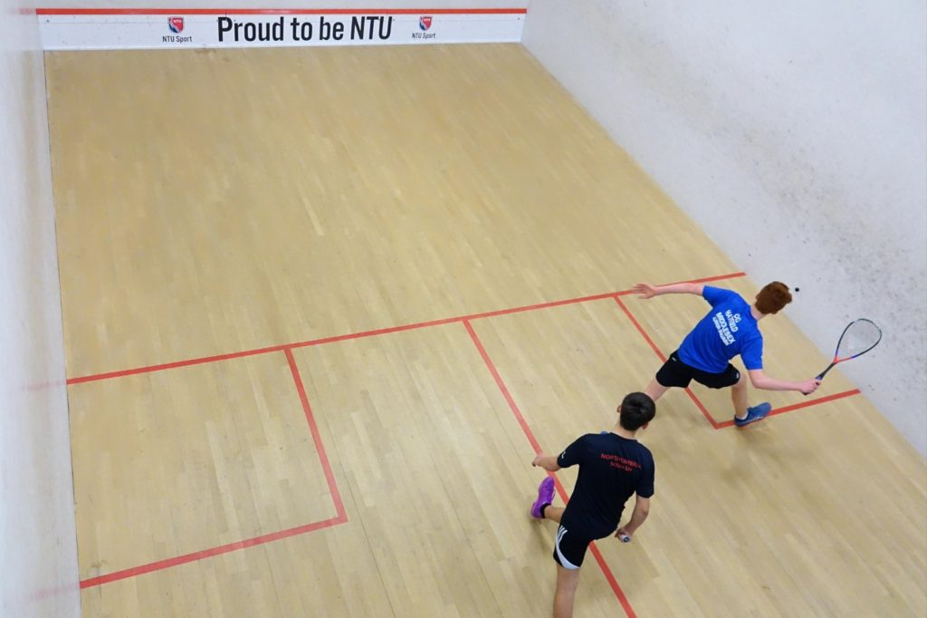 middlesex-squash-icc-finals-2019-16