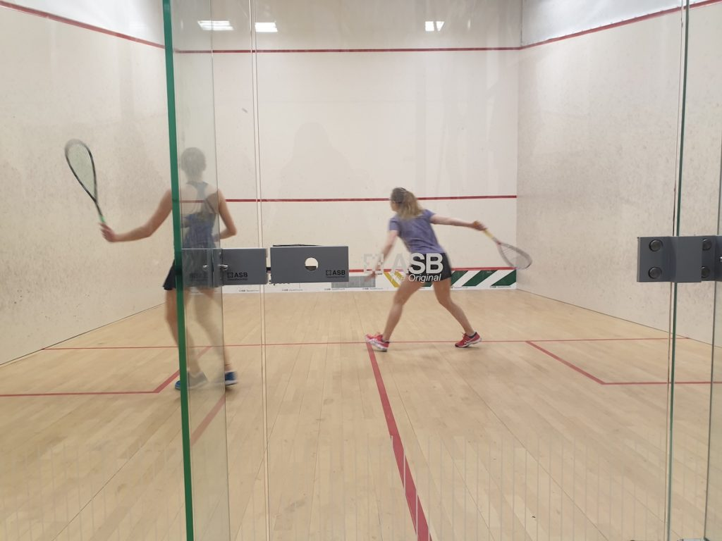 middlesex-squash-icc-finals-2019-2