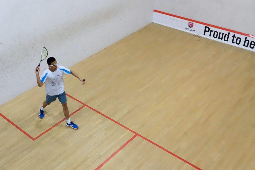 middlesex-squash-icc-finals-2019-25