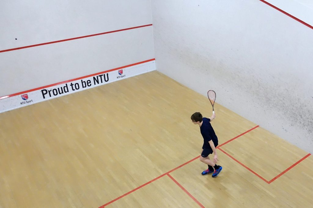 middlesex-squash-icc-finals-2019-26