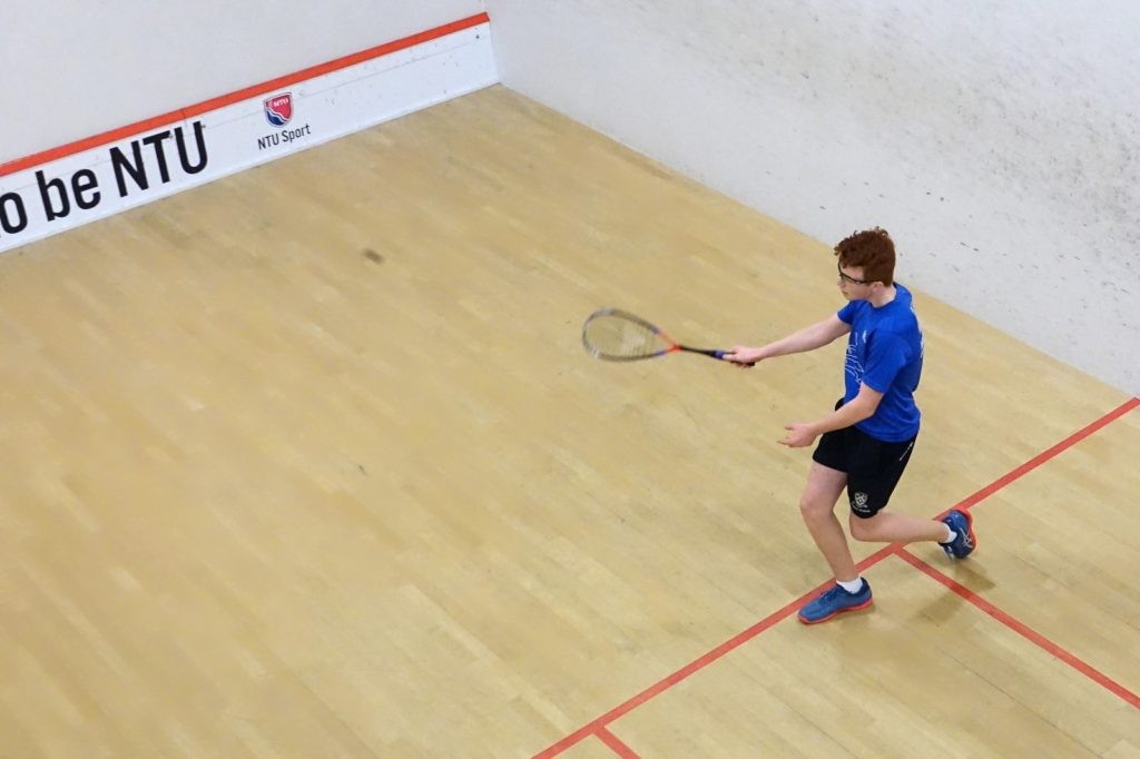 middlesex-squash-icc-finals-2019-27