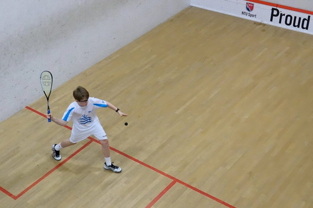 middlesex-squash-icc-finals-2019-28