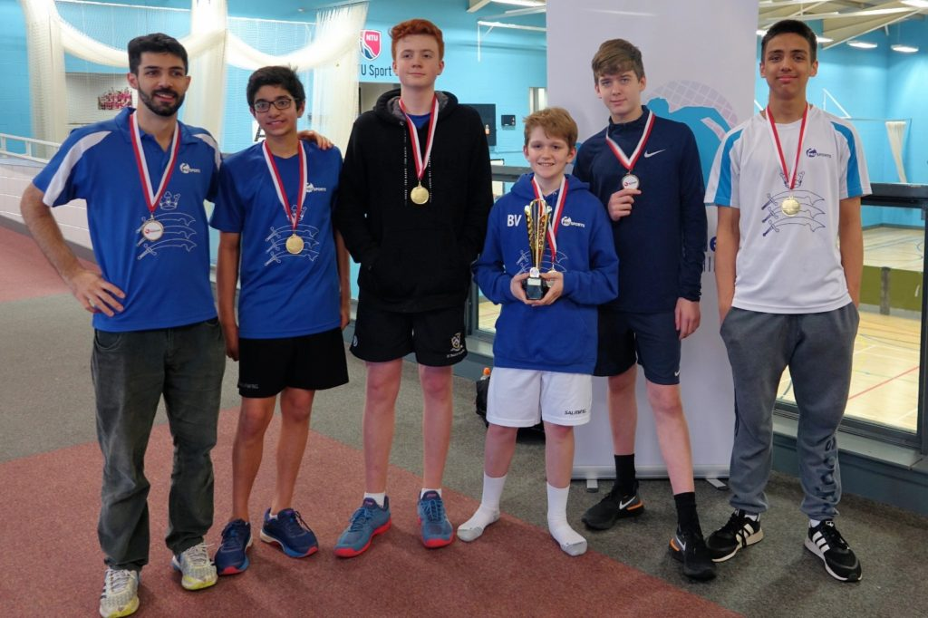 middlesex-squash-icc-finals-2019-29