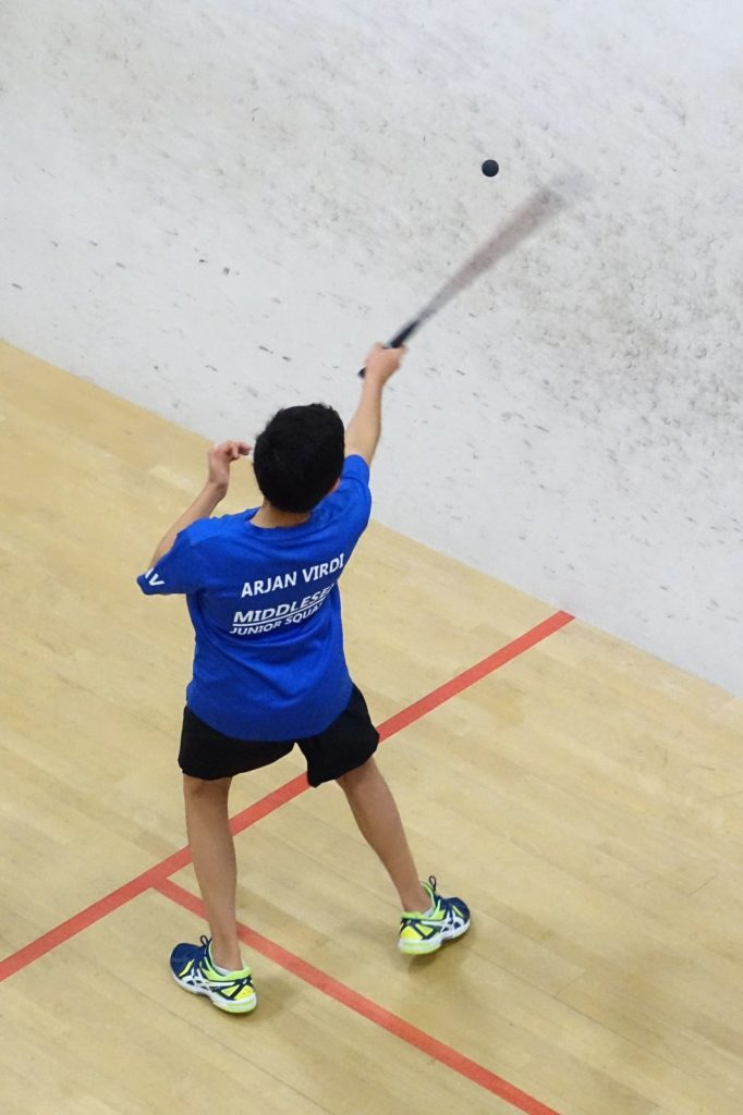 middlesex-squash-icc-finals-2019-30