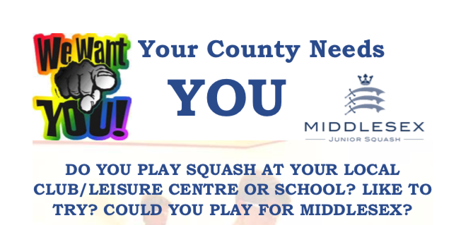 Junior County Trials – Sunday 16th June