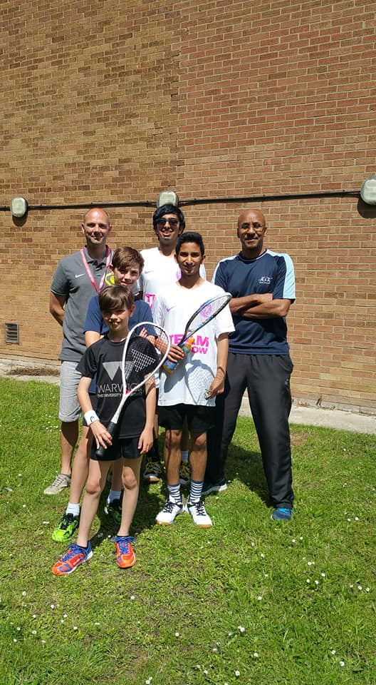 middlesex-london-youth-games-1