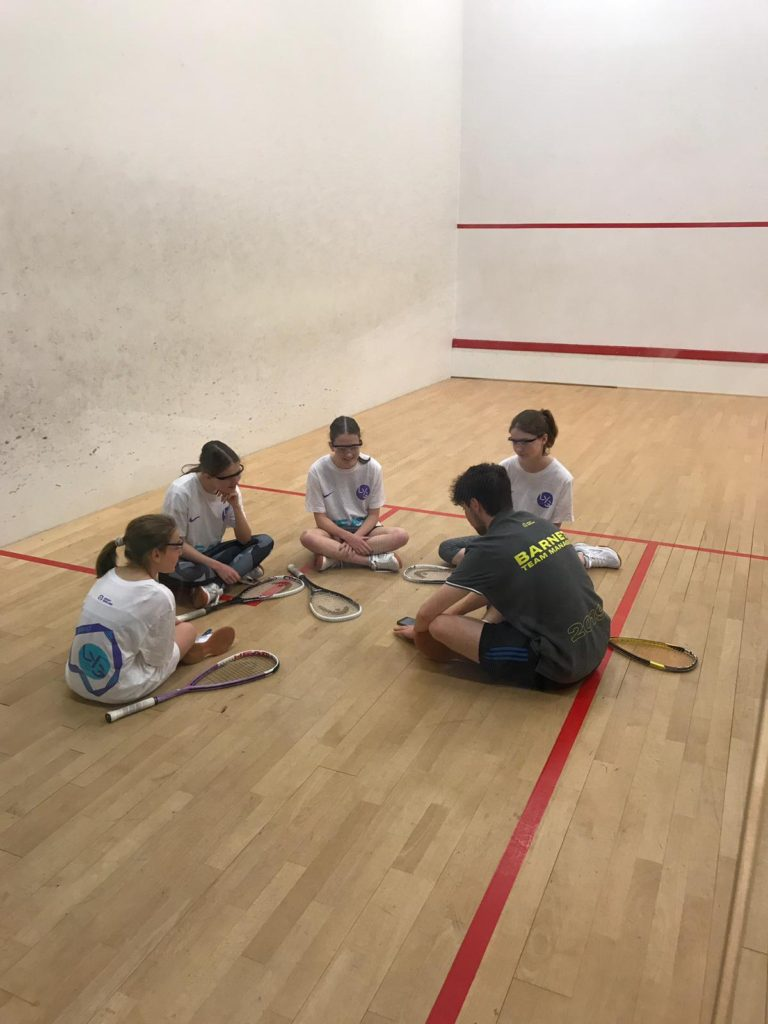 middlesex-london-youth-games-10