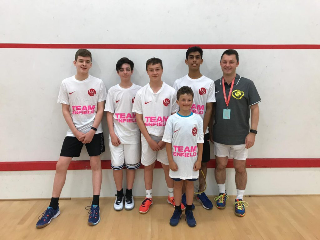 middlesex-london-youth-games-11