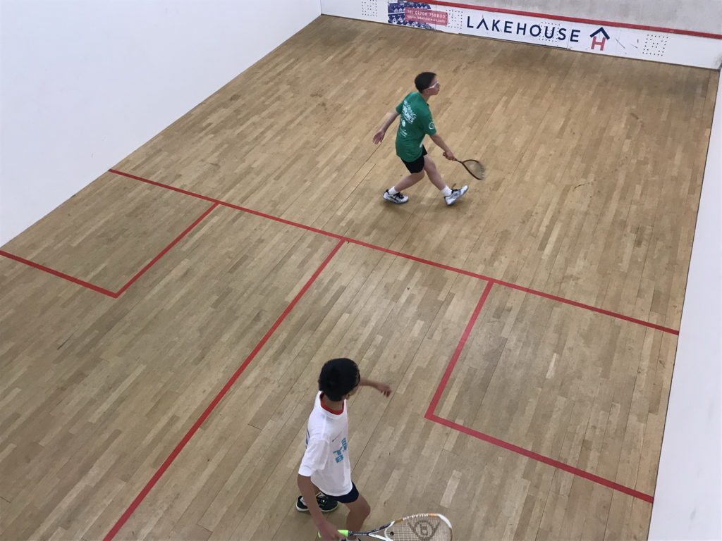 middlesex-london-youth-games-12