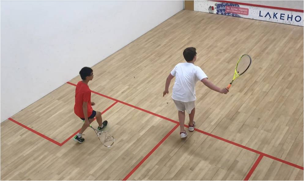 middlesex-london-youth-games-13