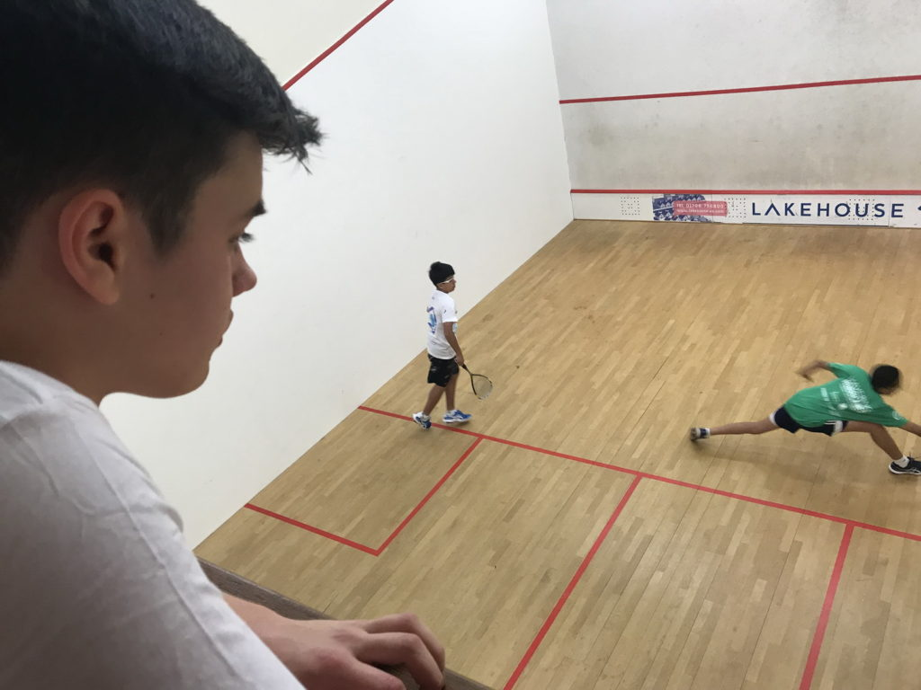 middlesex-london-youth-games-15
