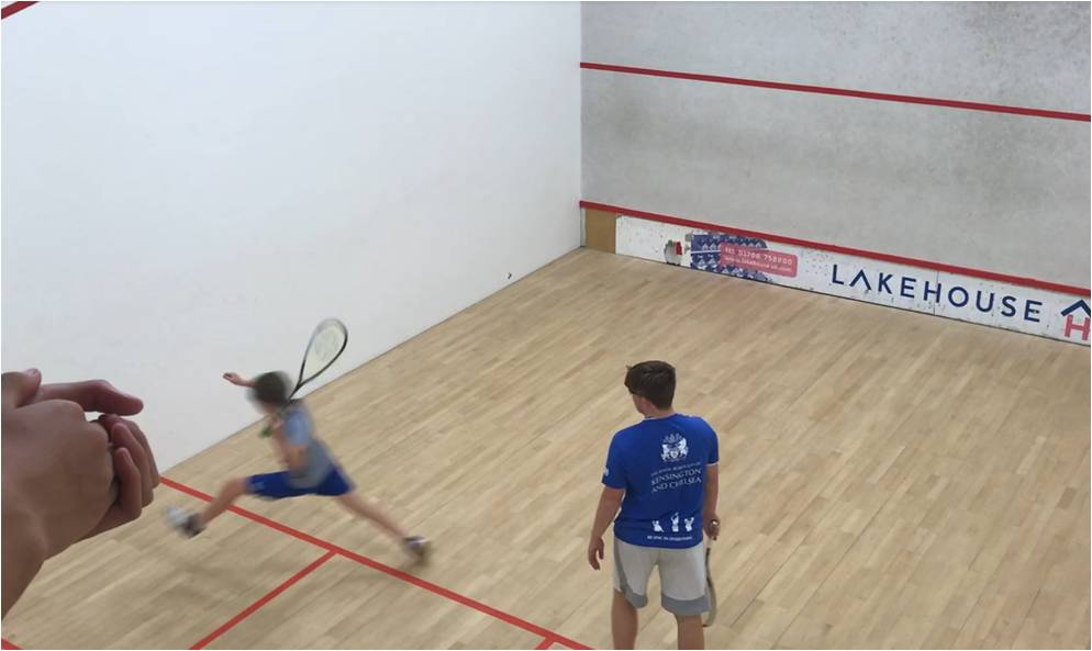 middlesex-london-youth-games-16
