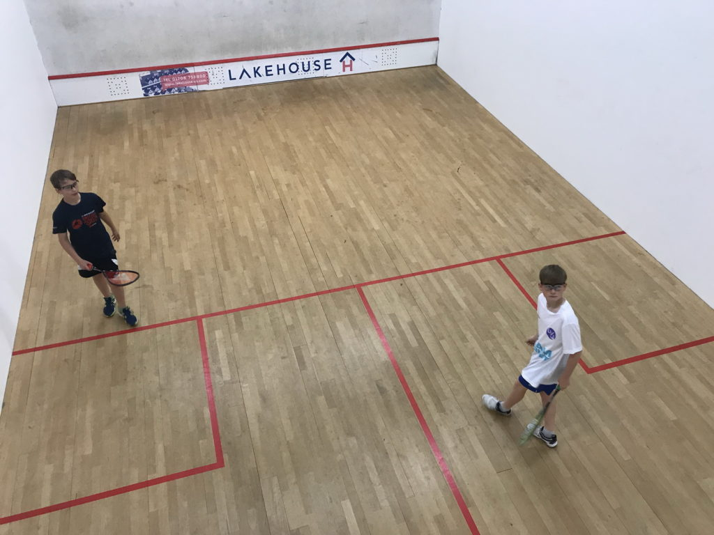 middlesex-london-youth-games-17