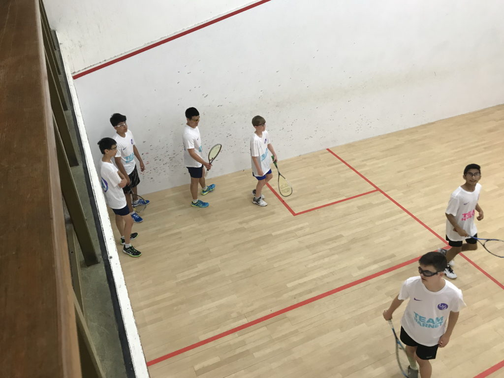 middlesex-london-youth-games-19