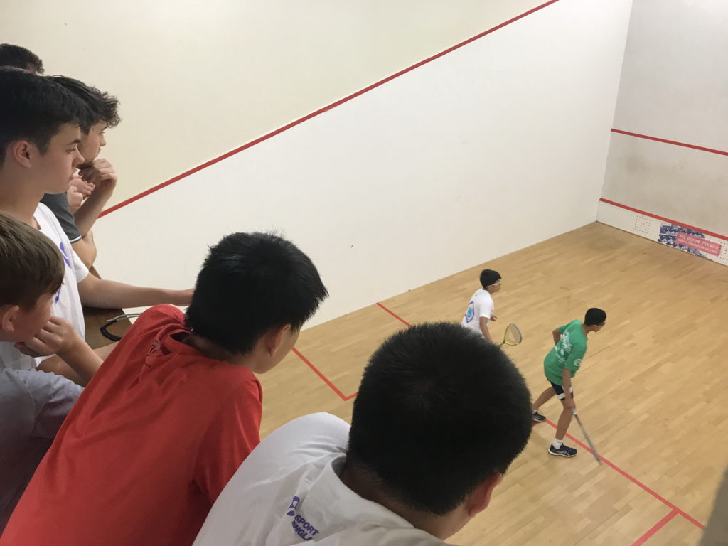 middlesex-london-youth-games-20