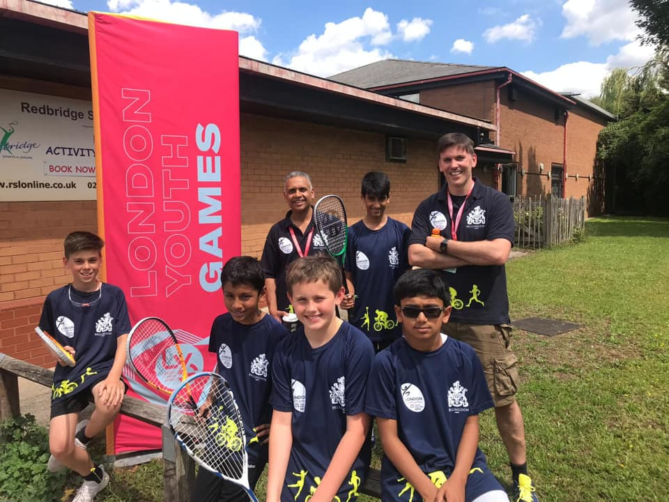 middlesex-london-youth-games-3