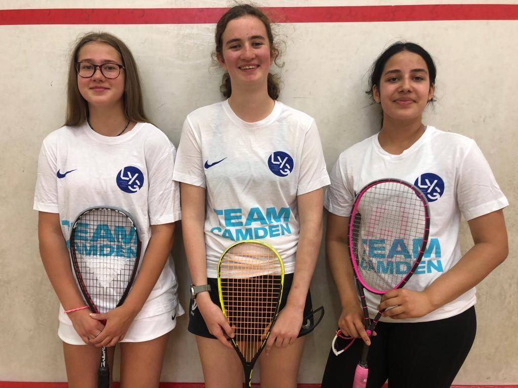 middlesex-london-youth-games-6