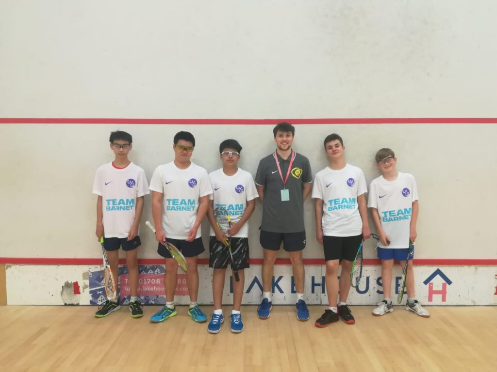middlesex-london-youth-games-7