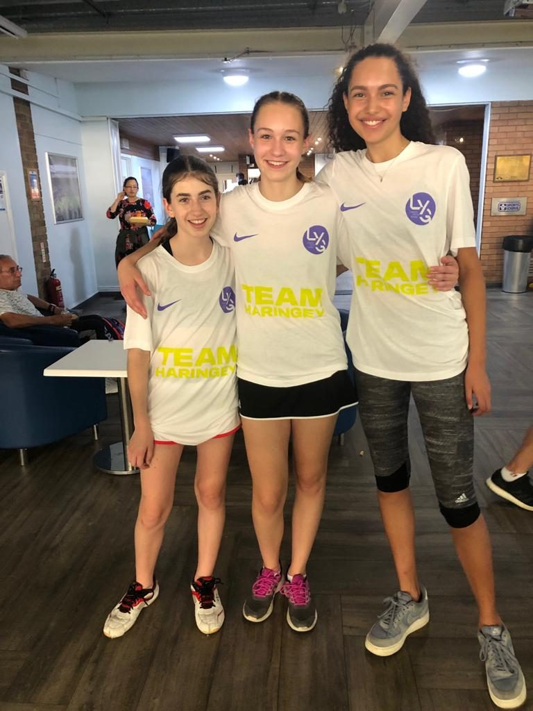 middlesex-london-youth-games-8