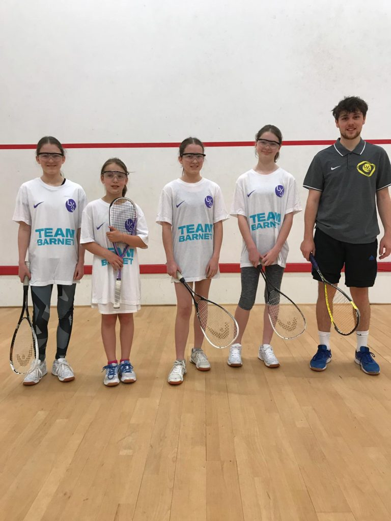 middlesex-london-youth-games-9
