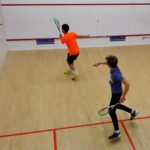 Middlesex Junior Closed 2019 (Boys U15, Day 1)_11