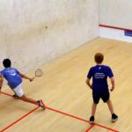 Middlesex Junior Closed 2019 (Boys U15, Day 1)_13