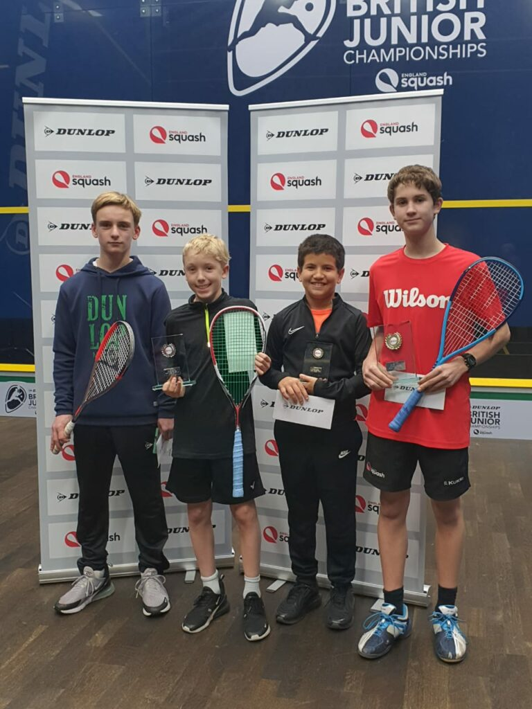 british-junior-open-2019-middesex-3