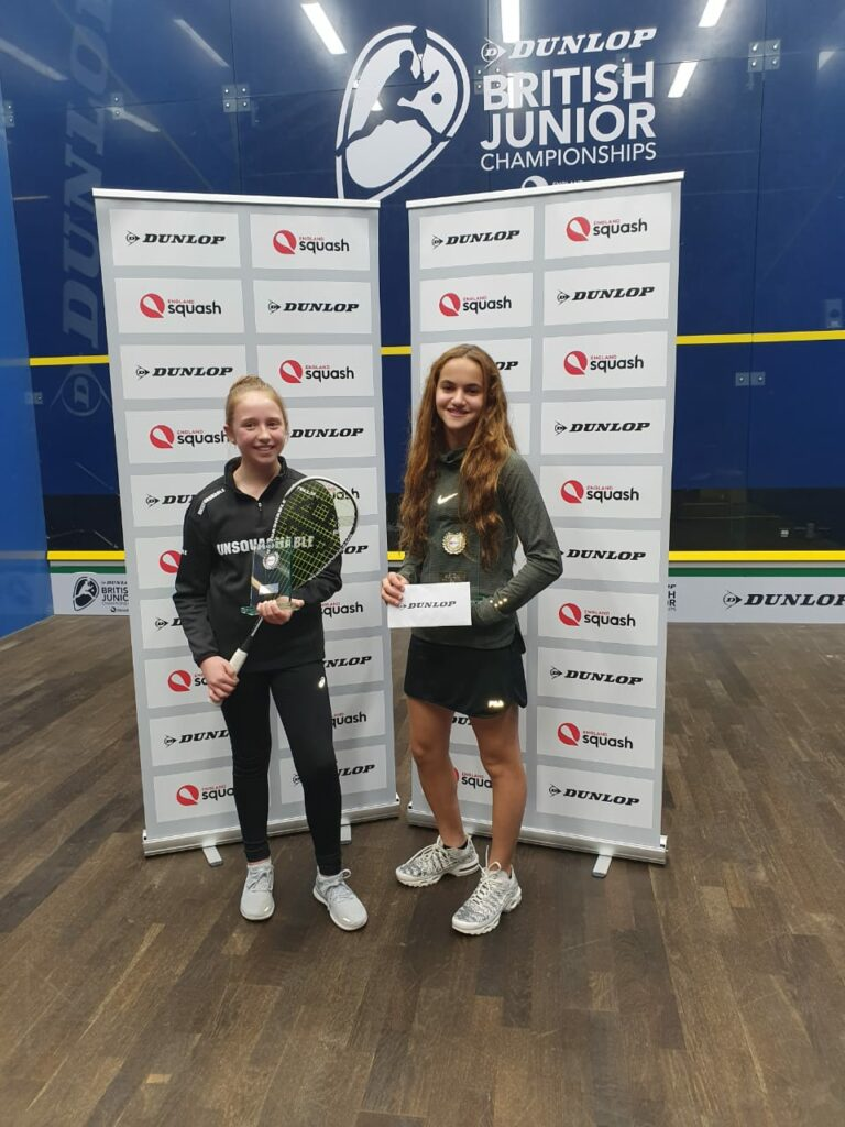 british-junior-open-2019-middesex-4