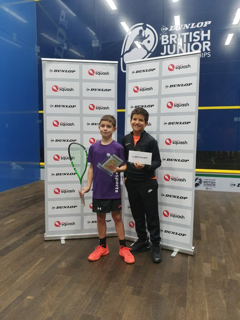 british-junior-open-2019-middesex-5