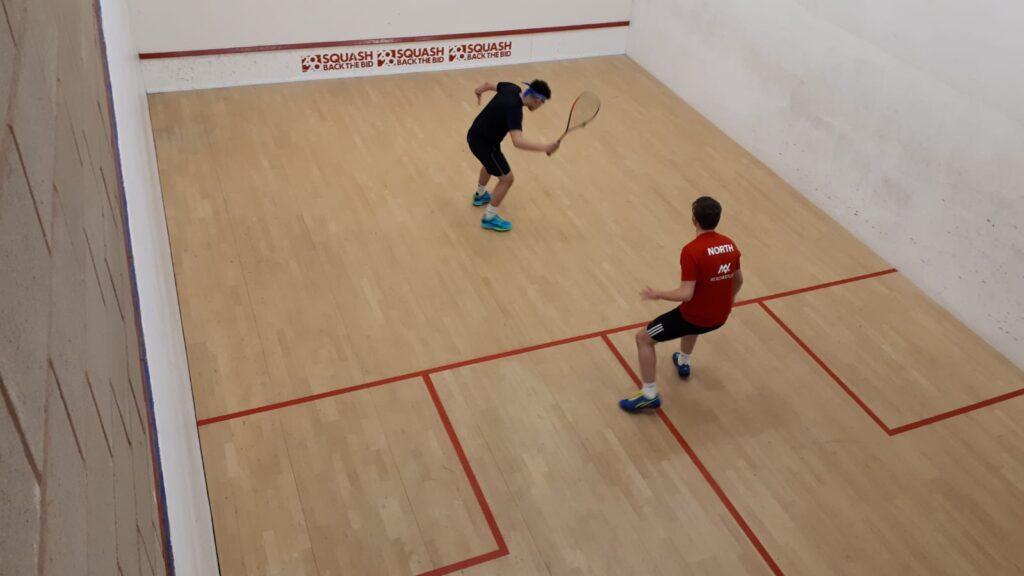 middlesex-squash-icc-finals-2020-1