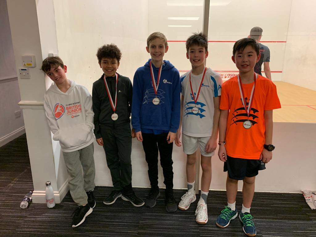 middlesex-squash-icc-finals-2020-11