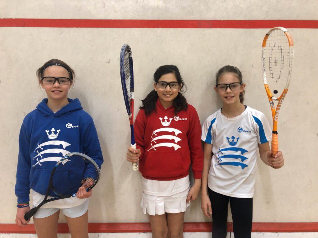 middlesex-squash-icc-finals-2020-17