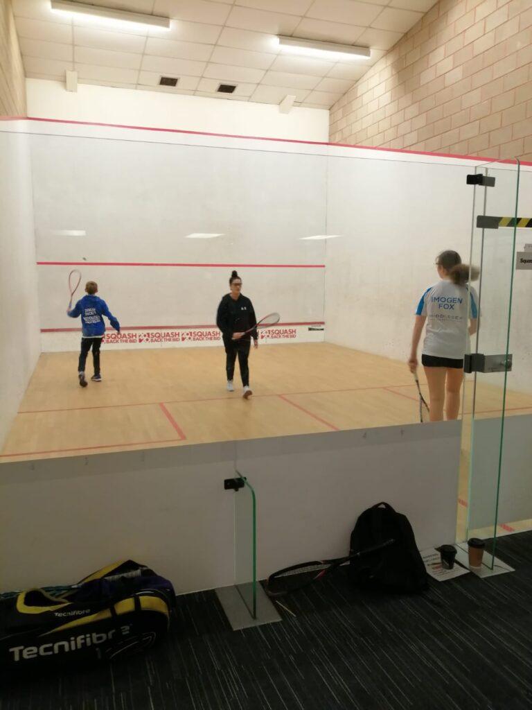 middlesex-squash-icc-finals-2020-19