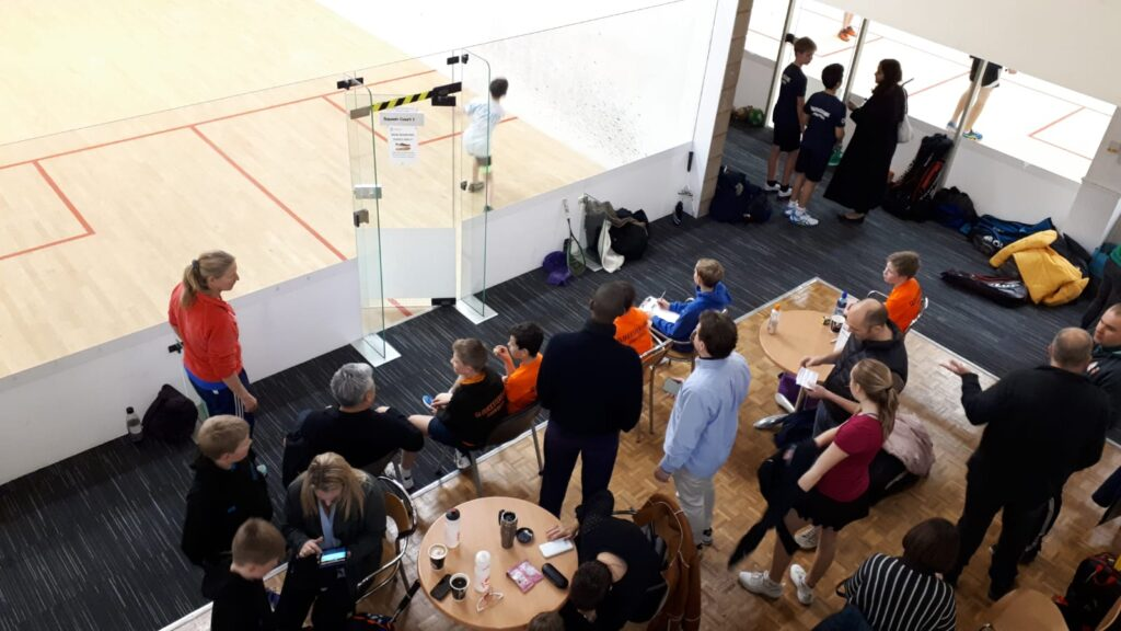 middlesex-squash-icc-finals-2020-2
