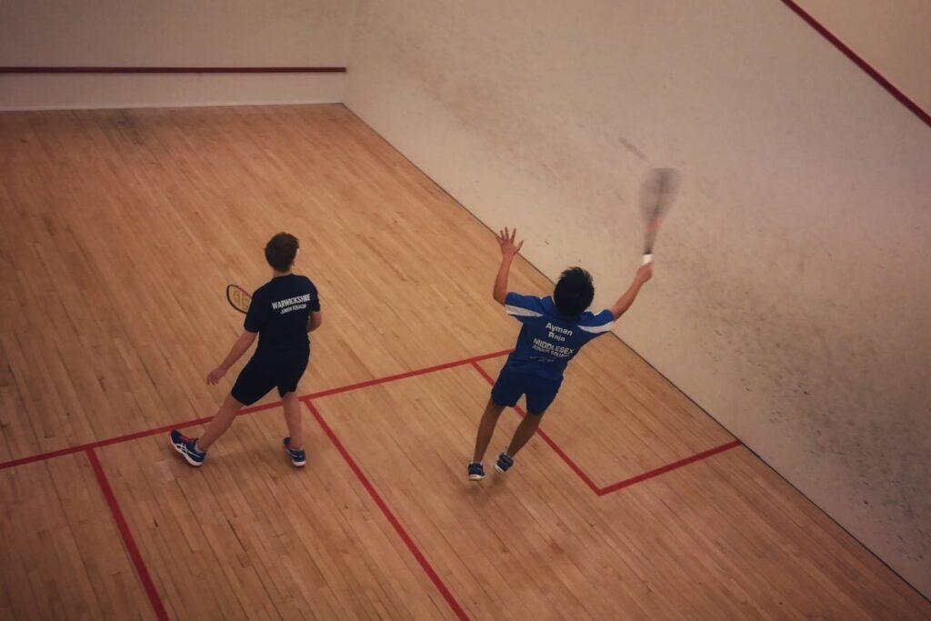 middlesex-squash-icc-finals-2020-22