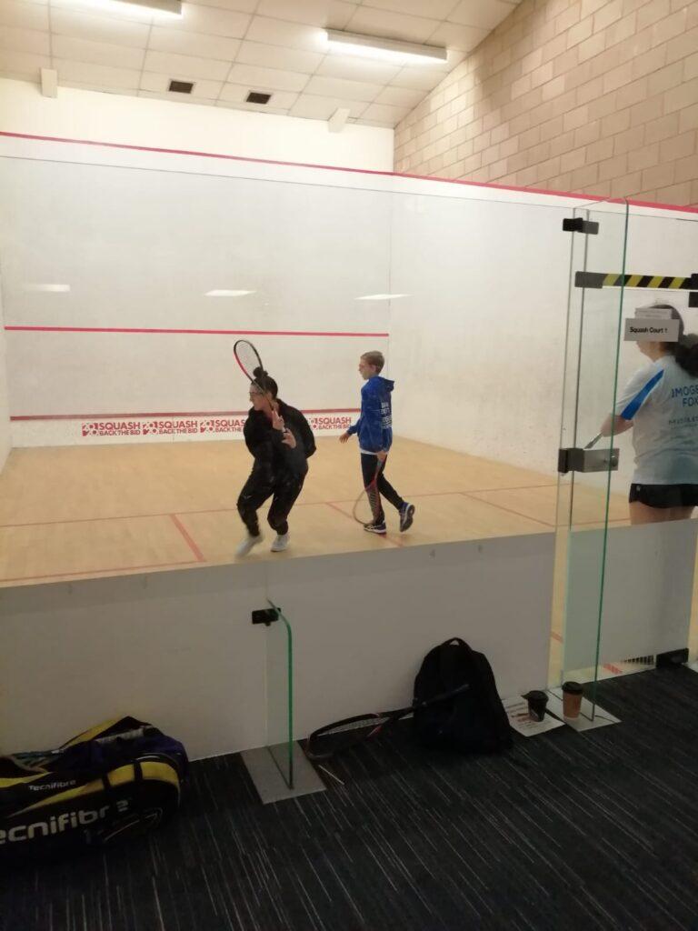 middlesex-squash-icc-finals-2020-23