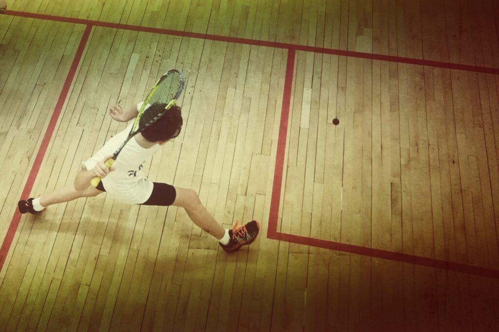 middlesex-squash-icc-finals-2020-24