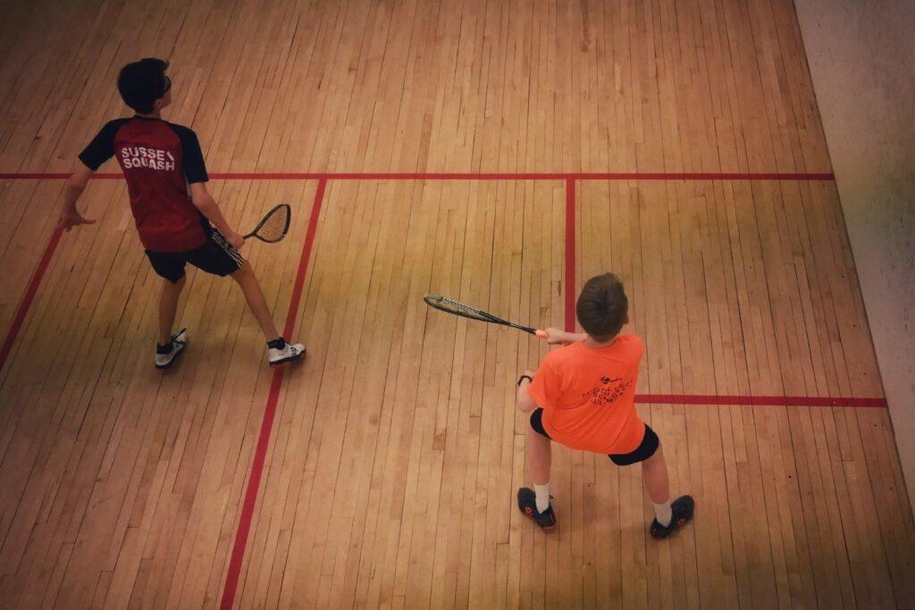 middlesex-squash-icc-finals-2020-26
