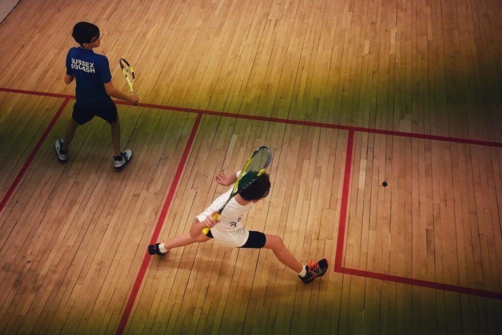 middlesex-squash-icc-finals-2020-28