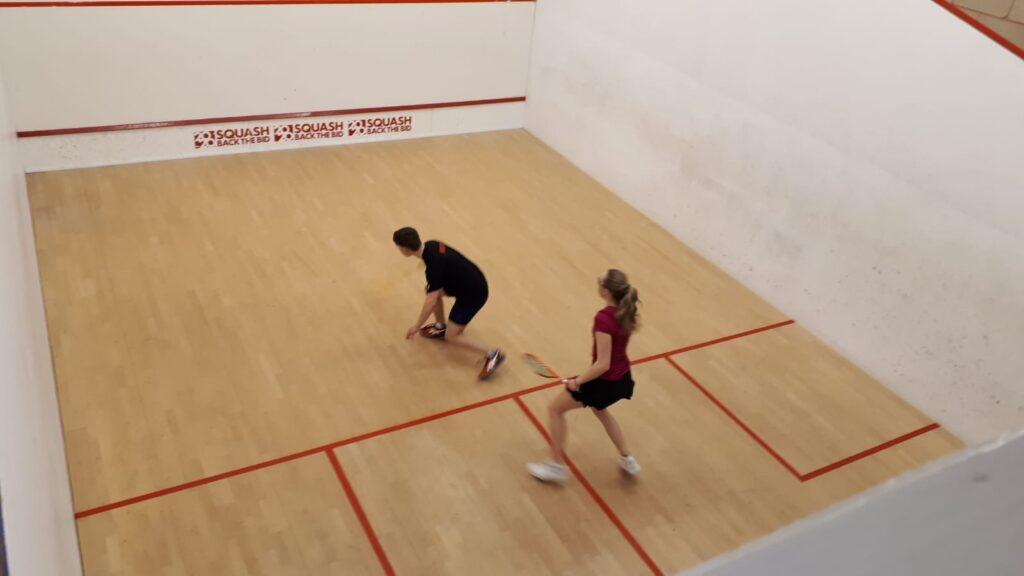 middlesex-squash-icc-finals-2020-3