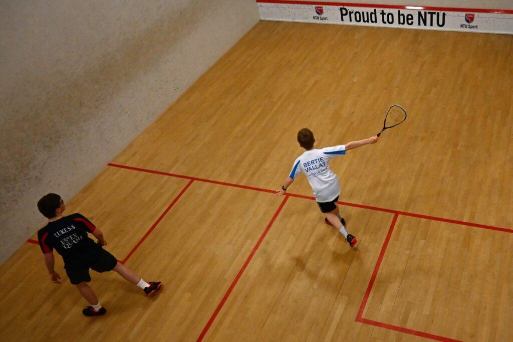 middlesex-squash-icc-finals-2020-32