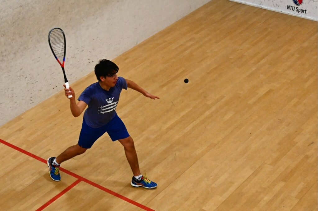 middlesex-squash-icc-finals-2020-33