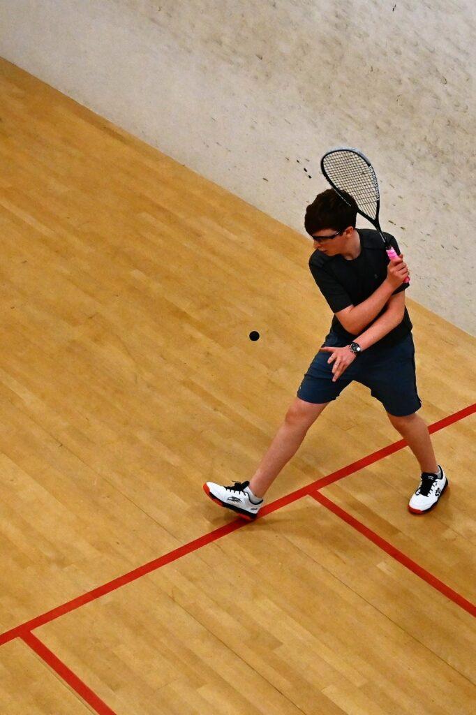 middlesex-squash-icc-finals-2020-34
