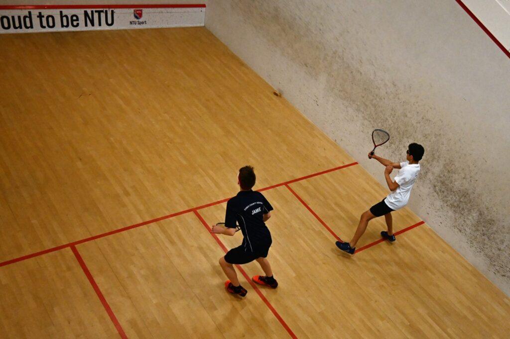 middlesex-squash-icc-finals-2020-35