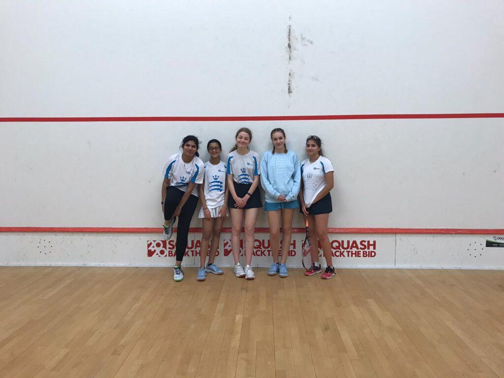 middlesex-squash-icc-finals-2020-36