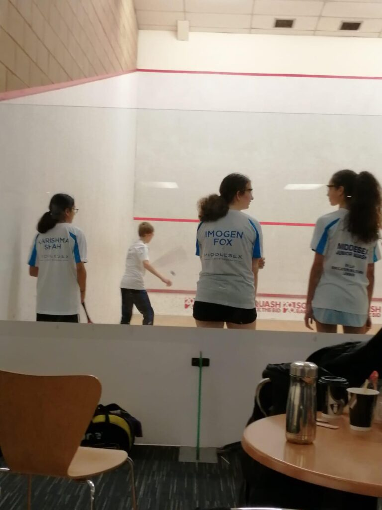 middlesex-squash-icc-finals-2020-37