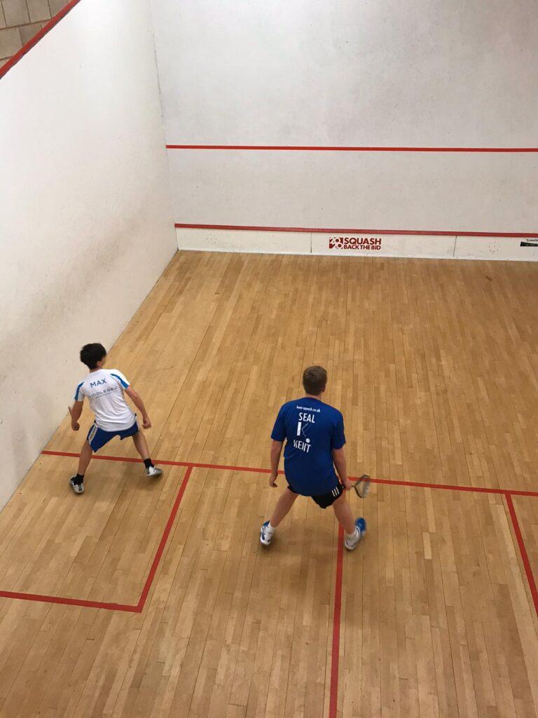 middlesex-squash-icc-finals-2020-38